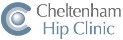 Cheltenham Hip Clinic
