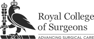 RCS Logo 300x127 Royal College of Surgeons President visit